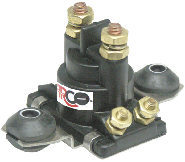 ARCO Original Equipment Quality Replacement Solenoid - SW099