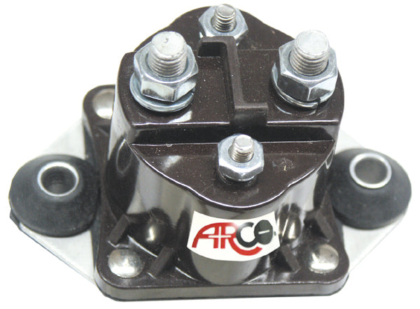 ARCO Original Equipment Quality Replacement Solenoid - SW109