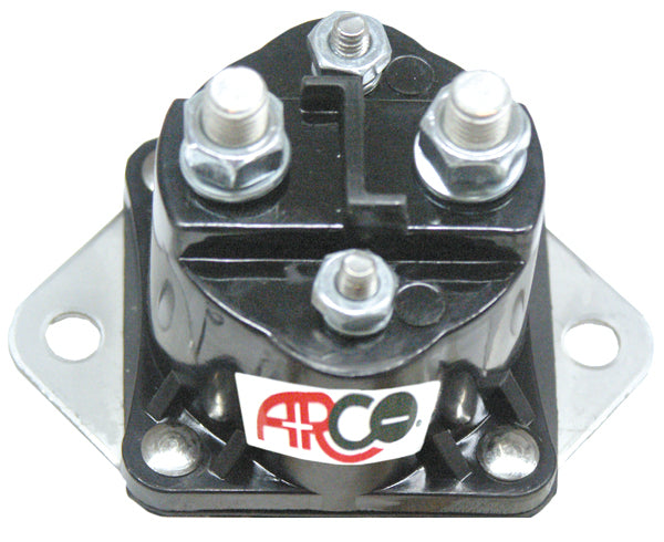 ARCO Original Equipment Quality Replacement Solenoid - SW275