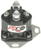 ARCO Original Equipment Quality Replacement Solenoid - SW288
