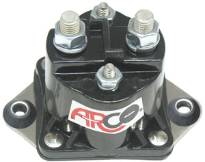 ARCO Original Equipment Quality Replacement Solenoid - SW295