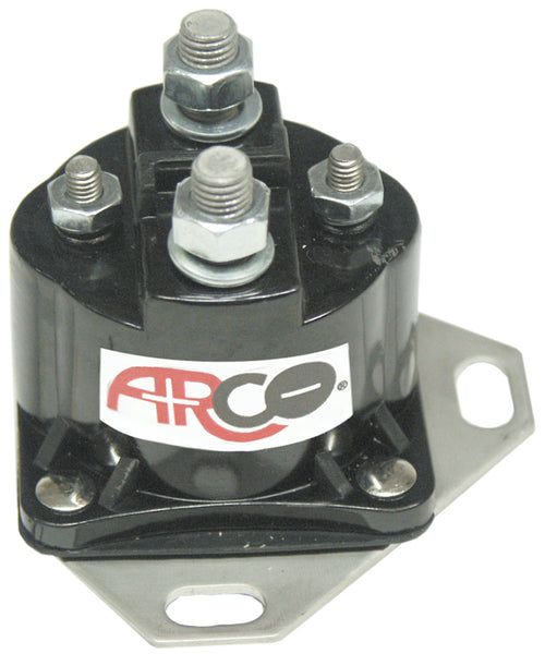 ARCO Original Equipment Quality Replacement Solenoid - SW340
