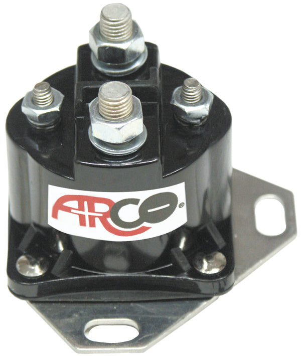 ARCO Original Equipment Quality Replacement Solenoid - SW394