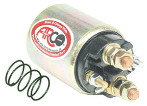 ARCO Original Equipment Quality Replacement Solenoid - SW450