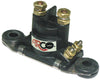 ARCO Original Equipment Quality Replacement Solenoid - SW580