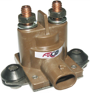 ARCO Original Equipment Quality Replacement Solenoid - SW590