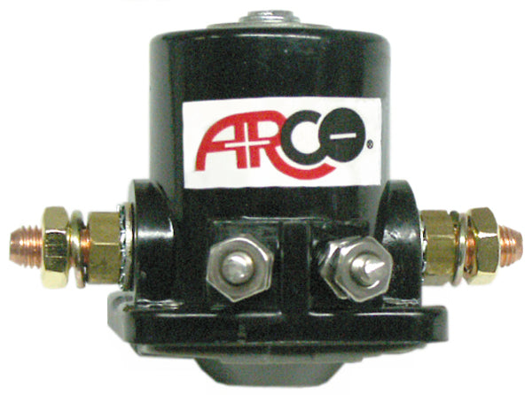 ARCO Original Equipment Quality Replacement Solenoid - SW622