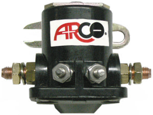 ARCO Original Equipment Quality Replacement Solenoid - SW661