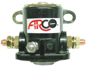 ARCO Original Equipment Quality Replacement Solenoid - SW774