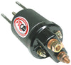 ARCO Original Equipment Quality Replacement Solenoid - SW814
