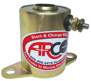 ARCO Original Equipment Quality Replacement Solenoid – SW926