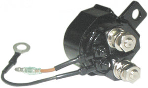 ARCO Original Equipment Quality Replacement Solenoid – SW950