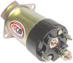 ARCO Original Equipment Quality Replacement Solenoid – SW975