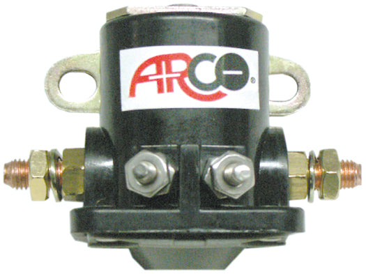 ARCO Original Equipment Quality Replacement Solenoid – SW981
