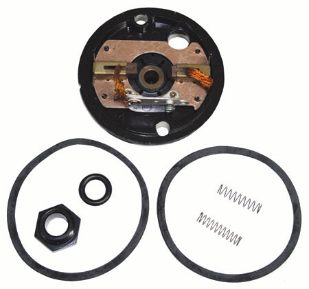 ARCO OEM Replacement Tilt/Trim Motor Repair Kit – TR204