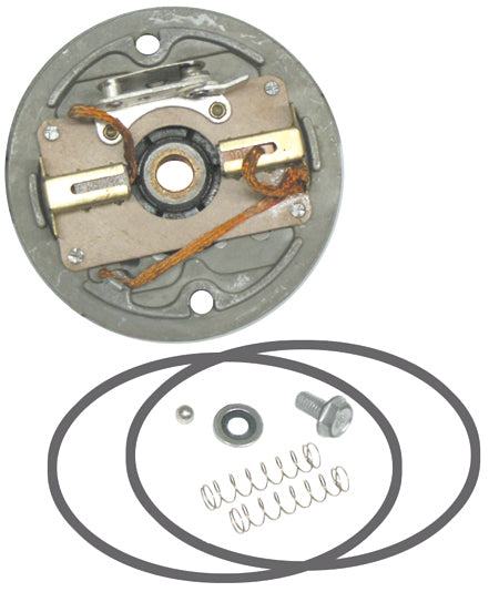 ARCO OEM Replacement Tilt/Trim Motor Repair Kit – TR208