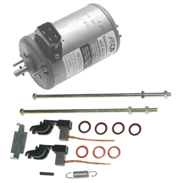 ARCO OEM Replacement Tilt/Trim Motor Repair Kit – TR222
