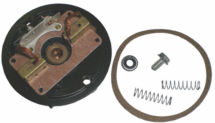 ARCO OEM Replacement Tilt/Trim Motor Repair Kit – TR228
