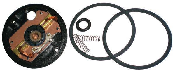 ARCO OEM Replacement Tilt Motor Repair Kit – TR277