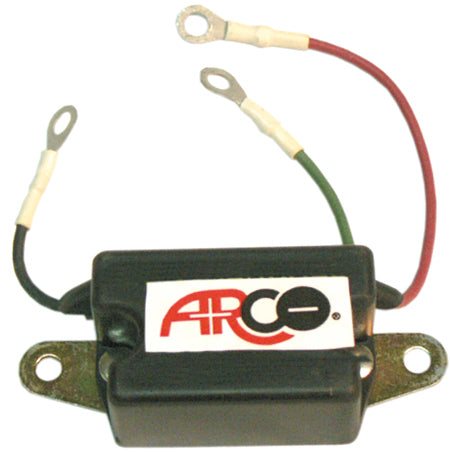 ARCO Original Equipment Quality Replacement Voltage Regulator – VR095