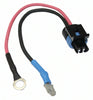 ARCO Original Equipment Quality Replacement Alternator Wire Harness – WH830