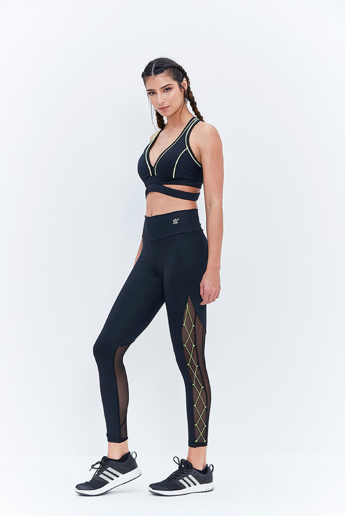JUMPIT LEGGING