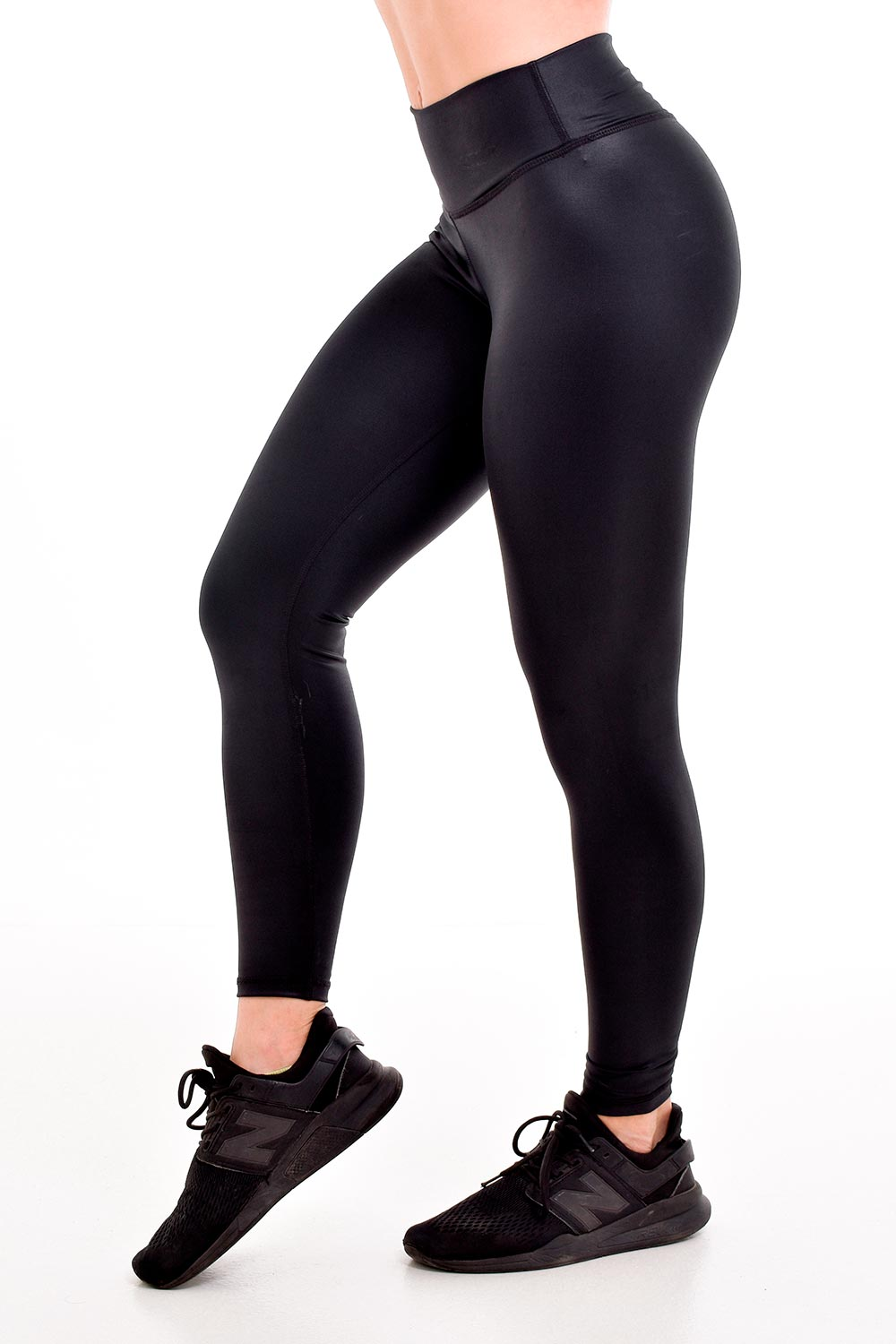 ENIGMA HIGH RISE LEGGING