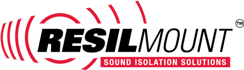 sound isolation solutions
