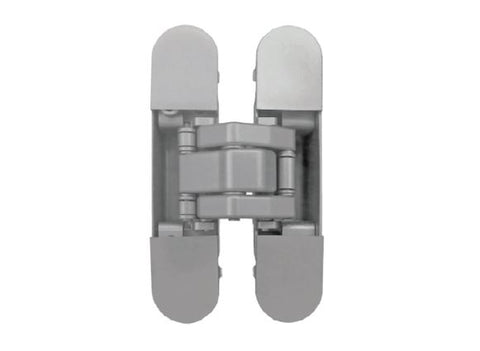 RY-60 RocYork Invisible Hinge