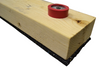 Resilmat® RMI Sound Isolation Material 505R & 510R - Buildcorp Direct