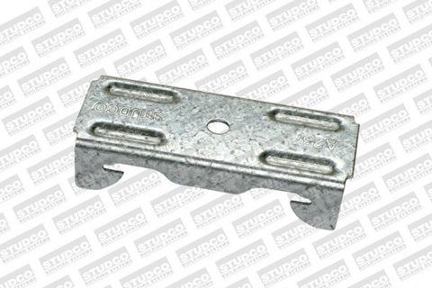 A237 Furring Channel Bracket