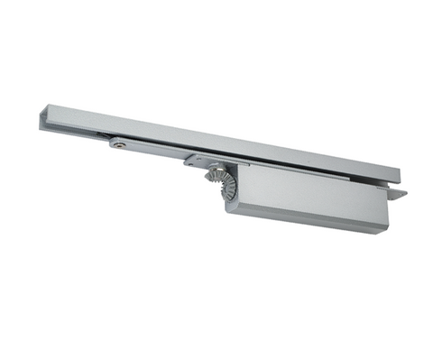 RYCC60950 Concealed Slide Arm Closer
