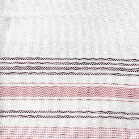 Lifesaver: 70% Bamboo Turkish Towel