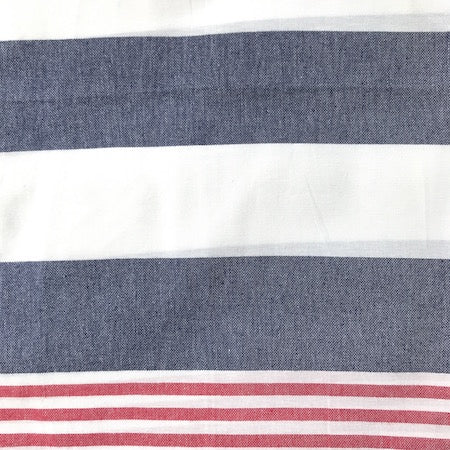 Deep Sea Turkish Towel