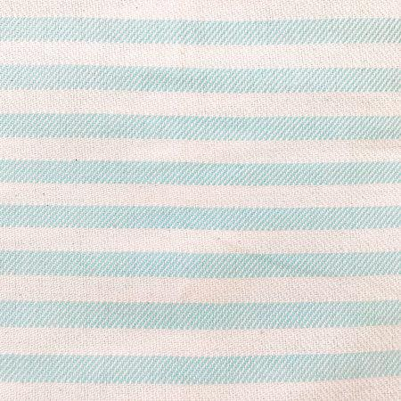 SunSea Turkish Towel