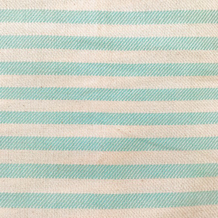 Poole Turkish Towel with Pocket, by Freostyle