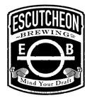 Escutcheon Brewing Co.