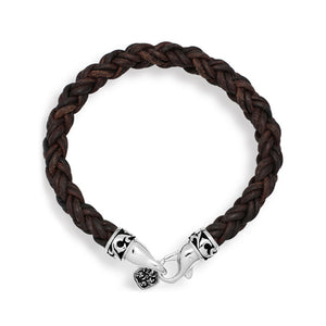 LH Mens Bracelet-2 - Lois Hill Jewelry