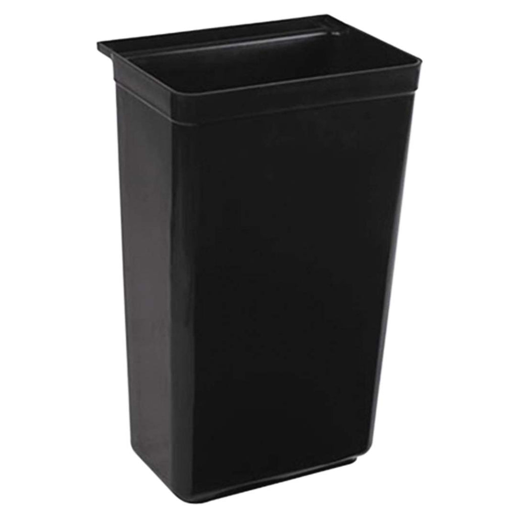 Utility Cart Storage Bin - Large