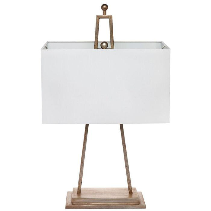 Valentino Table Lamp - Notbrand