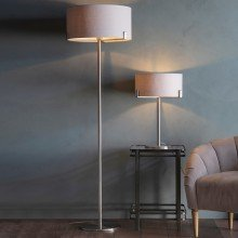 Bastian Table Lamp