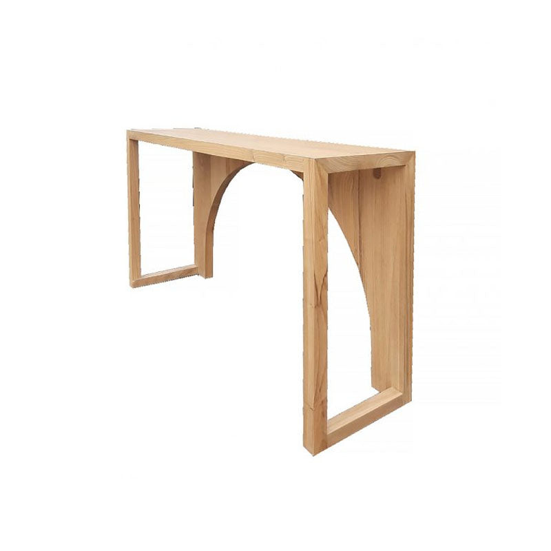 Archer Console Table - Notbrand