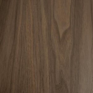 Shilda Walnut Beside Table - Notbrand