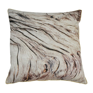 Cotton Cushion Cover - Notbrand