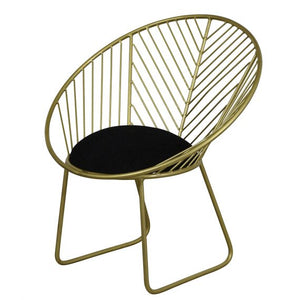 Venus Chair - Notbrand