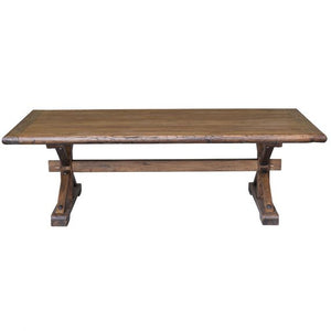 Bordeaux Coffee Table - Notbrand