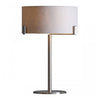 Bastian Table Lamp - Notbrand