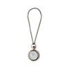 Golden Fleece Pocket Watch - Notbrand