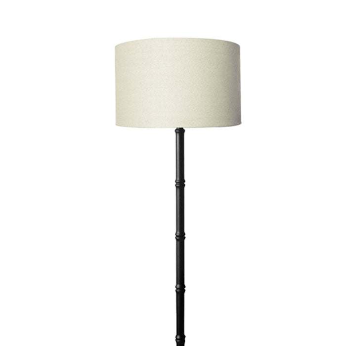 Heirloom Floor Lamp - Notbrand