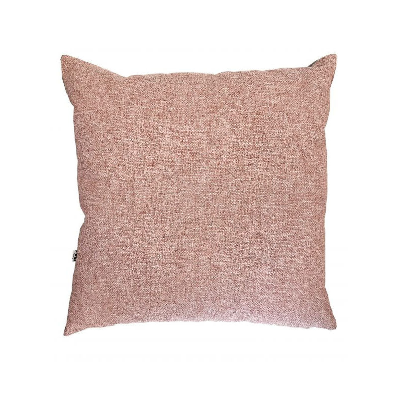 Harper Dusty Rose Cushion - Notbrand